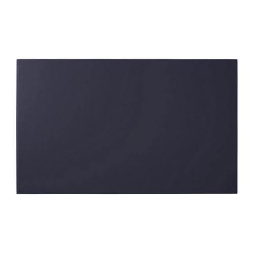 "Rigid conference pad (28.7 x 17.7"")"