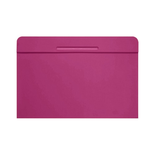 Seamless Desk Pad (16.1 x 14.2 inches)