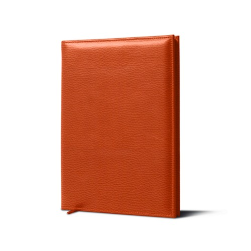 Libro del cantiniere