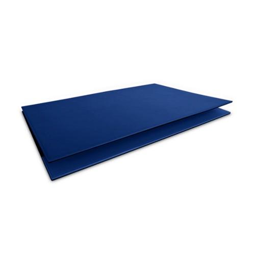 Cubierta de escritorio (60 x 40 cm)