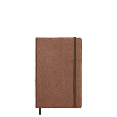 Notebook - A5 format