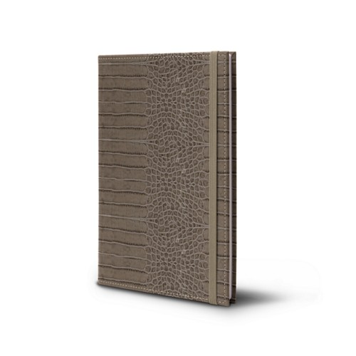 Carnet de notes - A5
