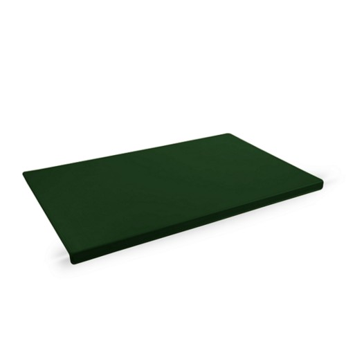 Desk Pad with Edge Protector (47.5 x 35 cm)