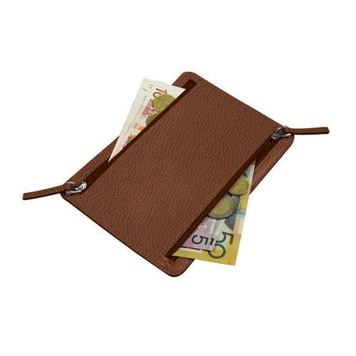 Currency Holder
