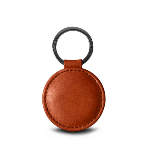 Leather Key Chains 5ca6536282df