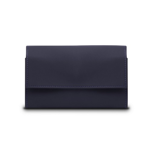 Compact wallet