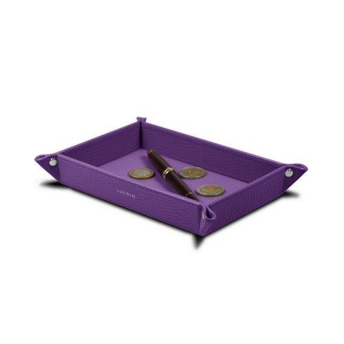 Rectangular Tidy Tray (21 x 15 cm)