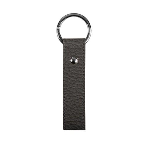 Flexibler Schlüsselring