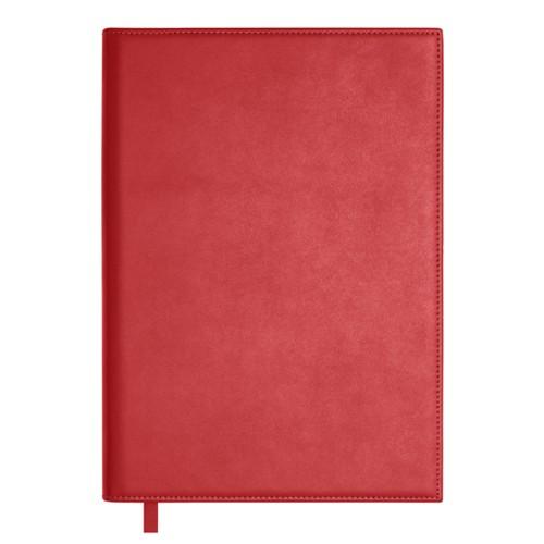 Großes Buch