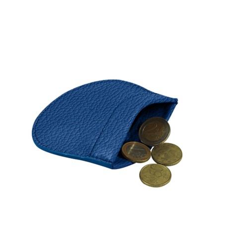 Kleines Portemonnaie Clic Clac