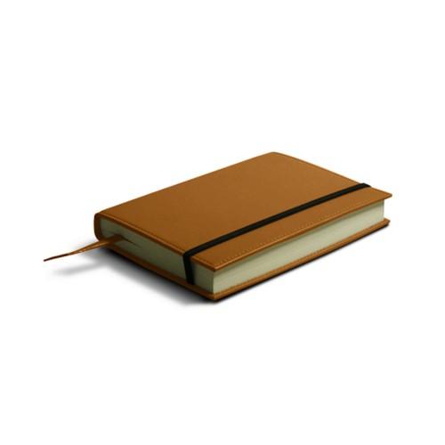 mittlere Größe persönliches Tagebuch