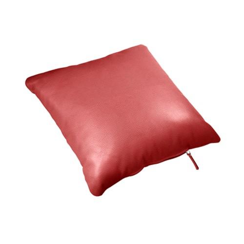 Cuscino quadrato 40x40cm
