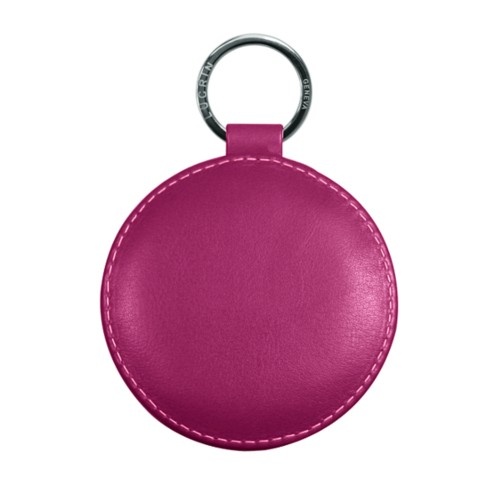 Round key holder 3.5 inches