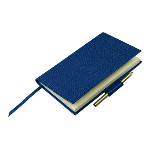 Cuaderno para puntuaciones de golf