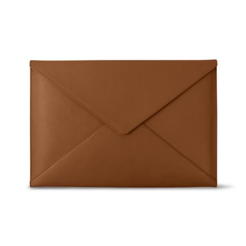 Briefumschlag A4
