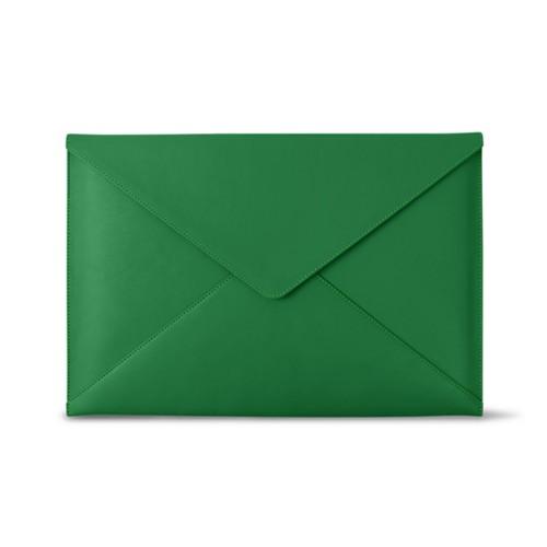 Enveloppe A4 Rectangulaire