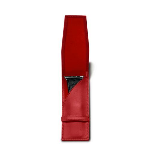 Porta Cinturini