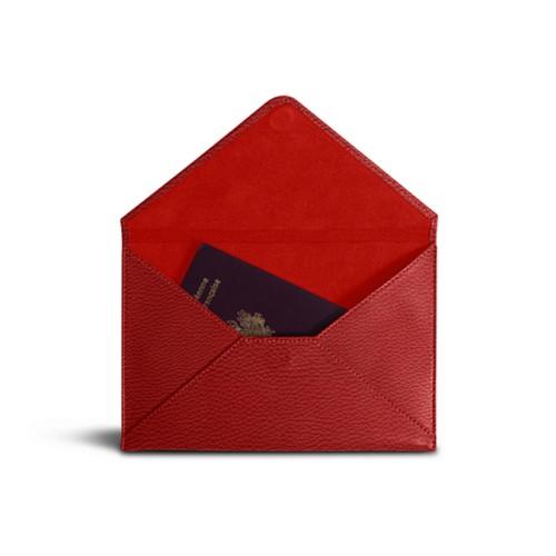 Mittelgroßes Dokumentenetui