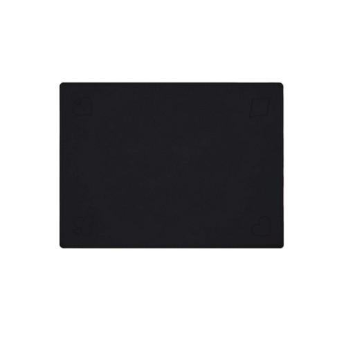 纸牌游戏垫