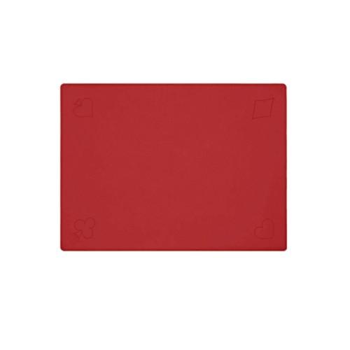 カードゲーム プレイマット