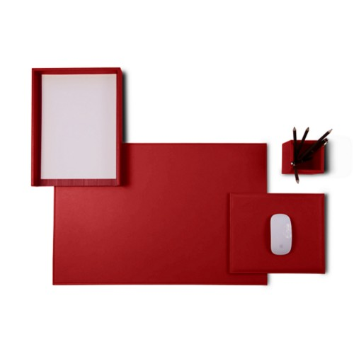 Modern Office Desk Set