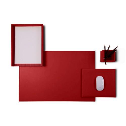 moderne Büro-Set