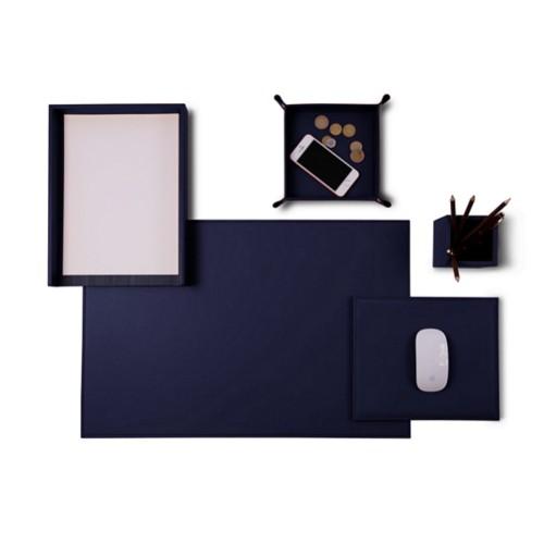 Senator Edition' Schreibtisch-Set