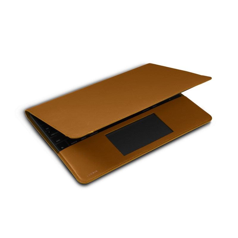 detailed look b1f37 2c66b Case for MacBook
