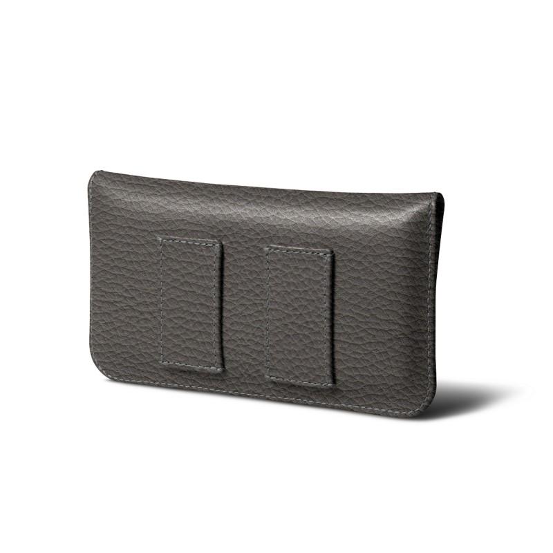 coque ceinture iphone 6