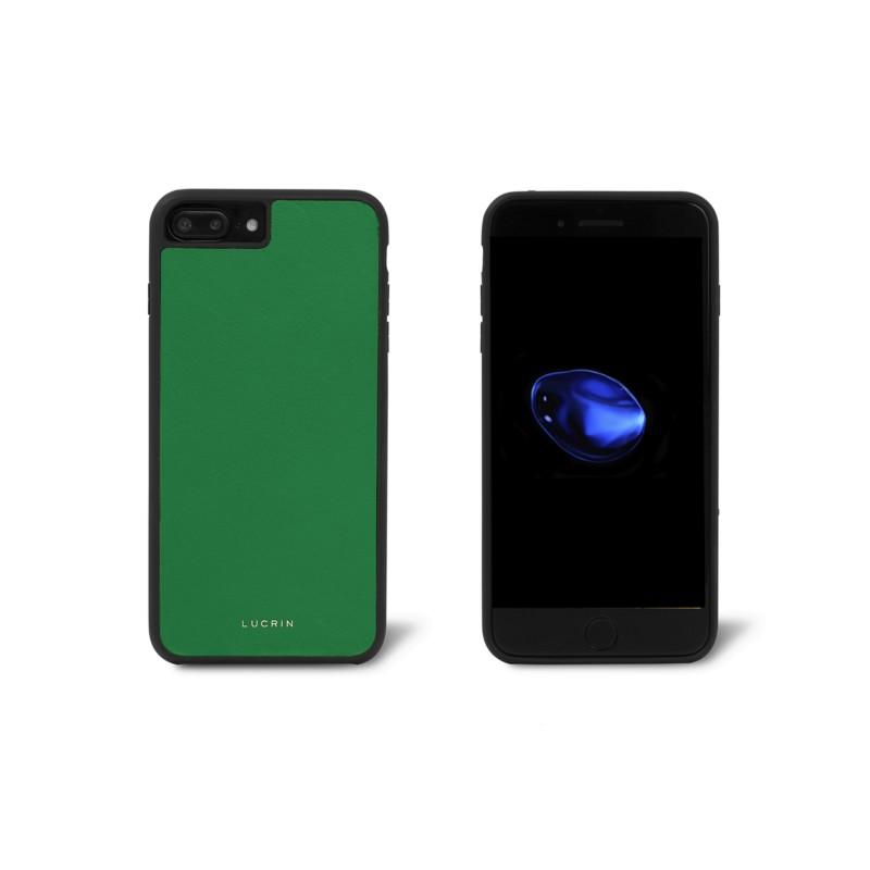 coque iphone 7 plus inscription