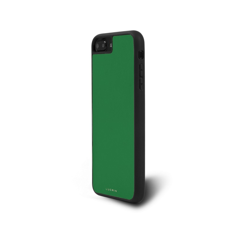 coque iphone 7 plus ecaille