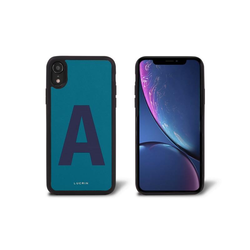 coque iphone xr custom