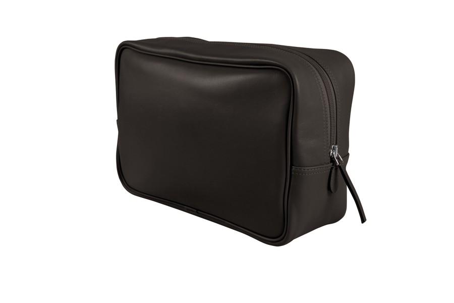 Wash Bag (11 x 7 x 4 inches)