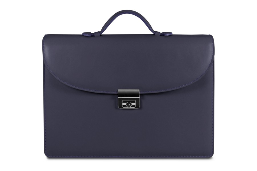 Briefcase 1 compartment