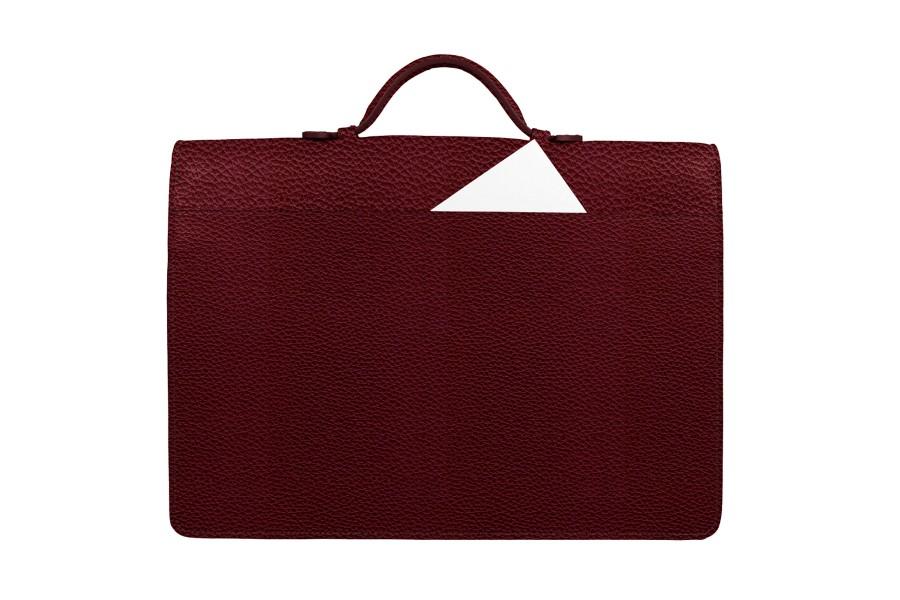 Briefcase 1 compartment
