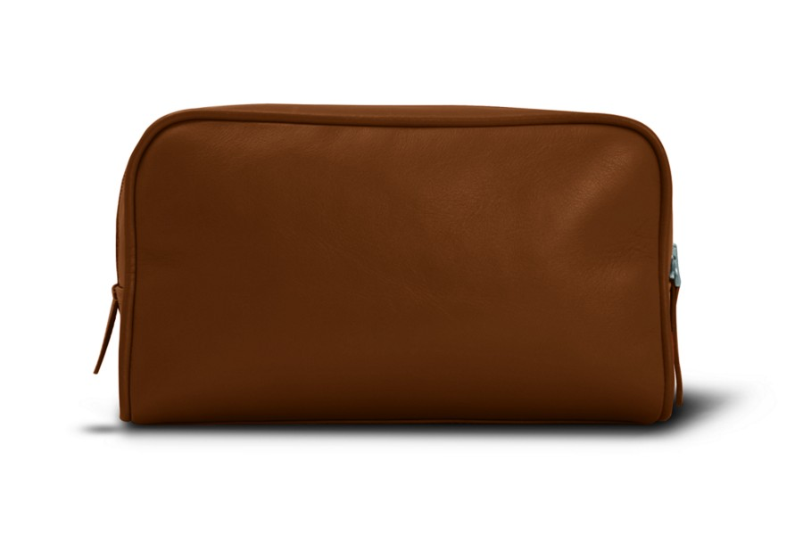 Toiletry bag (10 x 5.9 x 3.9 inches)