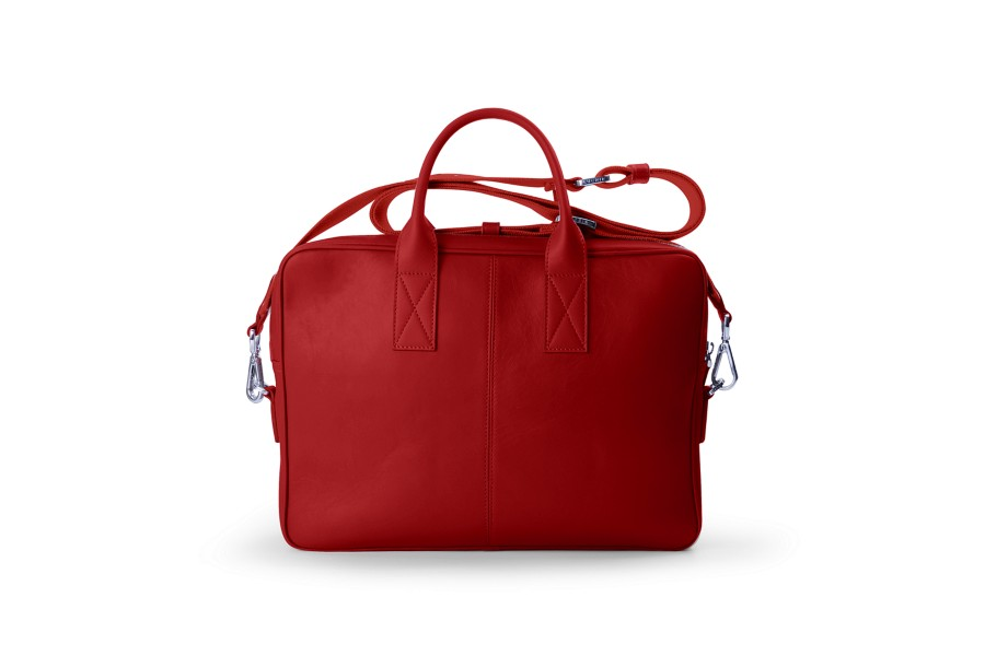 15-inches laptop bag