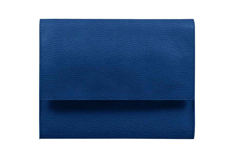 A5 Document pouch