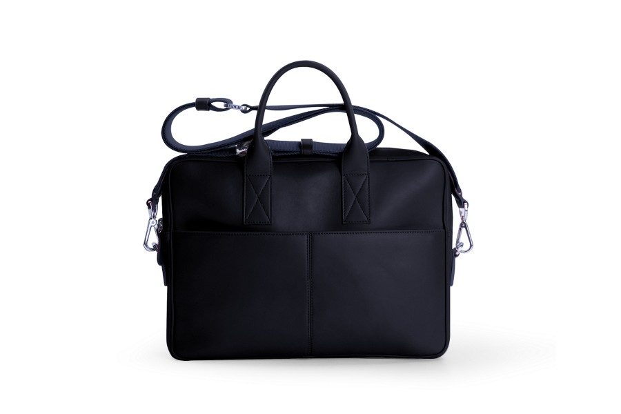 Satchel for 13 inch laptop