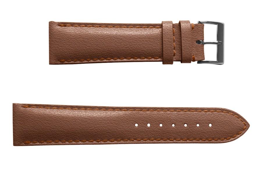 bracelet montre cuir homme luxe. Black Bedroom Furniture Sets. Home Design Ideas