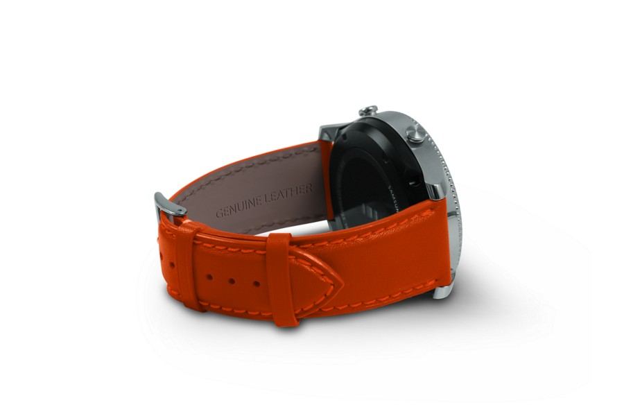 bracelet montre pour samsung galaxy gear s3 22mm. Black Bedroom Furniture Sets. Home Design Ideas