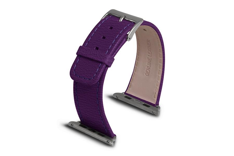Apple Watch armband 42 mm