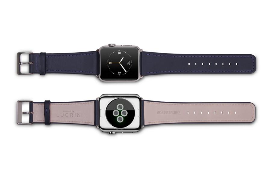 Apple watch band 42 mm