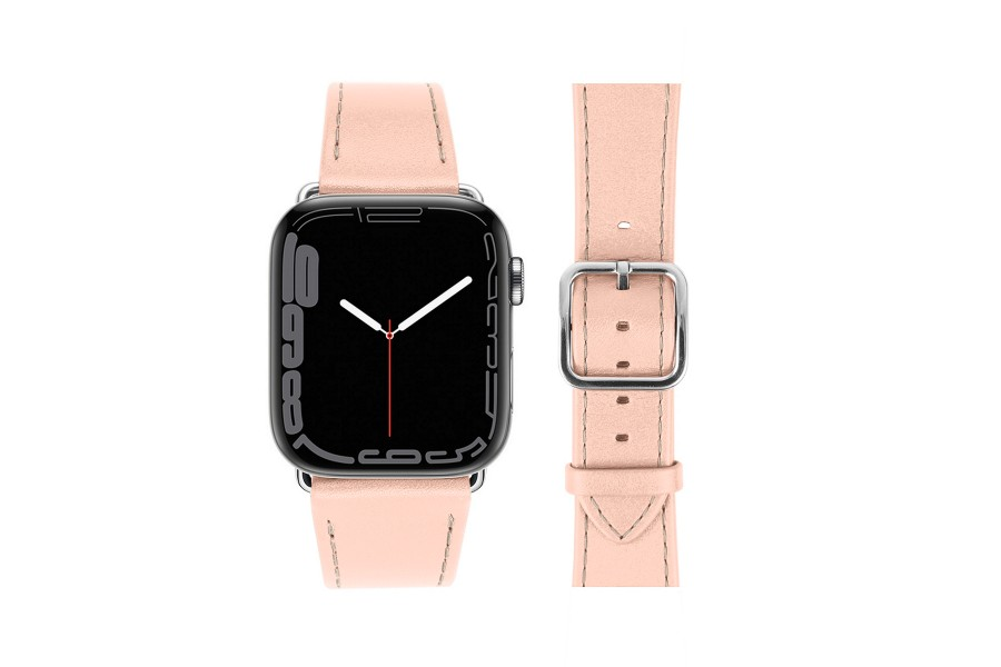 Apple Watch Series 4 Elegance Uhrenarmband – (40 mm)