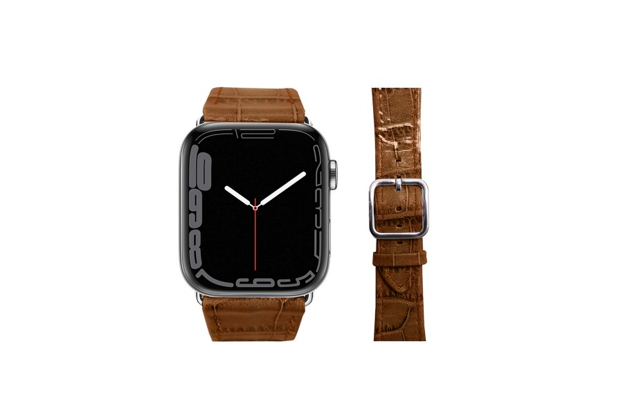 Correa 'Elegance' para Apple Watch Series 4  - (44 mm)