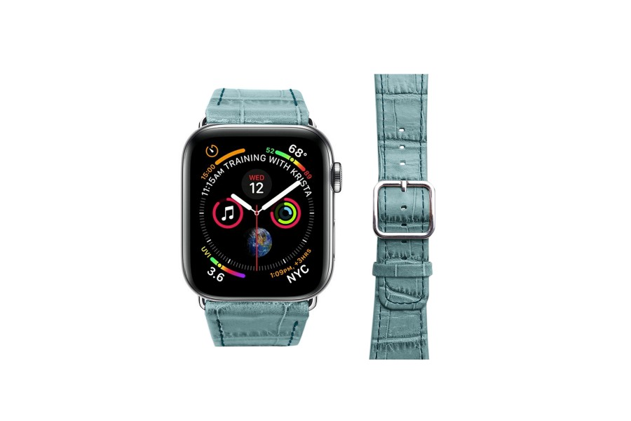 Correa para Apple Watch Series (40 mm)