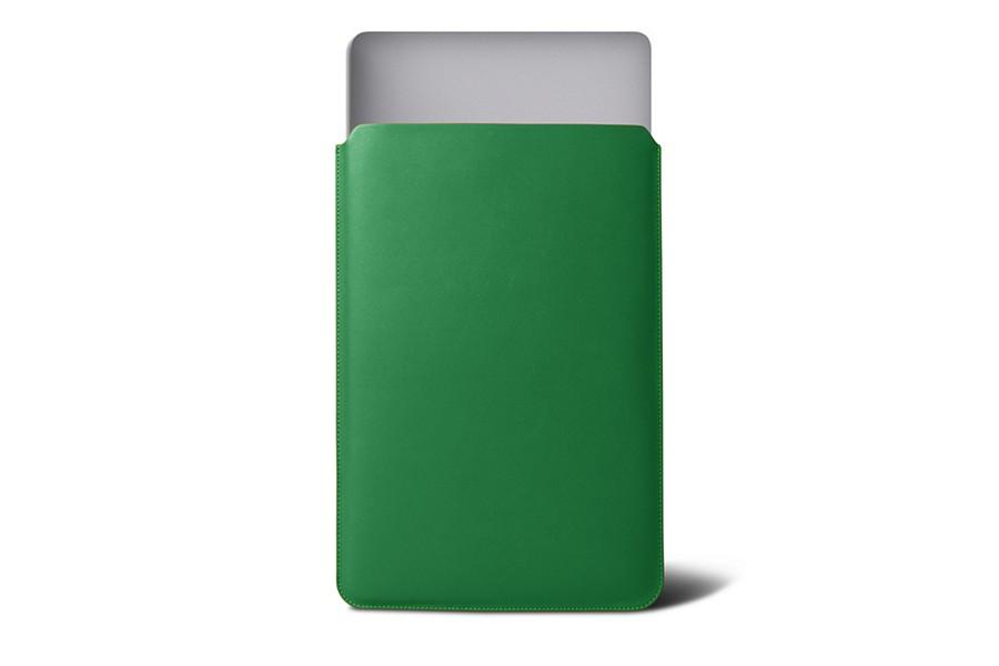 Macbook Air 13-inch case