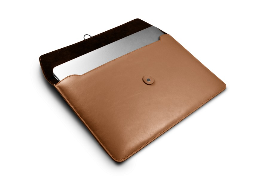 "Protective envelope for 11"" MacBook Air"