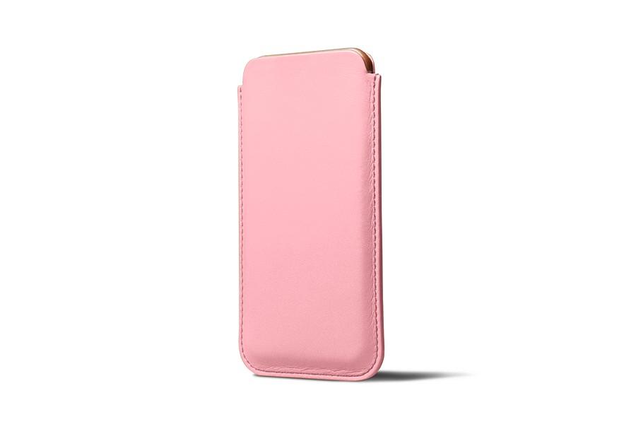 Lucrin Iphone Case