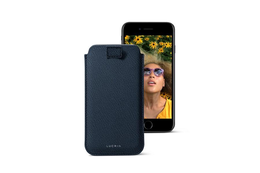 Goat Case Iphone C